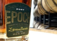 Baltimore Spirits Co. Releases First Post Epoch Whiskey of 2020
