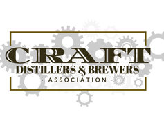 Craft Distillers and Brewers Association Conference Announced for May 10-13
