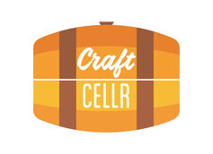 CraftCellr Expands Services and Waives Fees