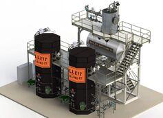 Diageo Announces Its First Carbon Neutral Distillery