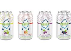 Epic Brewing Launches Pakka Hard Seltzer