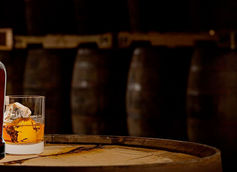 Firestone & Robertson Distilling Co. Releases Founder's Select TX Bourbon