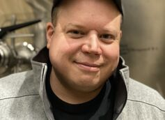 Flying Dog Brewery Brewmaster Ben Clark Talks Kujo