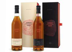 Germain-Robin Re-Releases Two Limited Brandies
