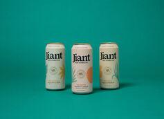 Jiant Hard Kombucha Expands Distribution in Colorado