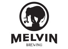 Melvin Brewing Hires New CEO, Announces Multiple Other Staff Changes