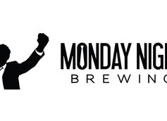 Monday Night Brewing Prepares For Growth With Two New Executives