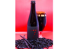 Monday Night Brewing Unveils 7 Deadly Stouts