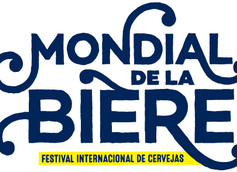 Montreal's Mondial de la Biere Festival Postponed Until October