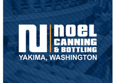 Noel Canning & Bottling Expands to Include Hard Seltzer and Spirits
