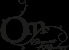 OM Liqueurs Announces $1 Per Bottle to Benefit the United States Bartender Guild's Bartender Emergency Assistance Program
