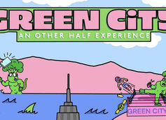 Other Half Brewing's Green City Festival Goes Virtual in 2020
