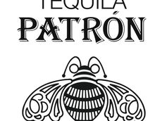 PATRÓN Tequila Appoints David Rodriguez as Master Distiller