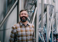 pFriem Family Brewers Brewmaster & Co-Founder Josh Pfriem Talks Mexican-Style Lager