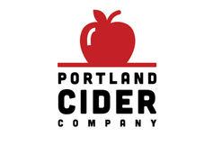 Portland Cider Co. Expands Distribution to Eastern Washington and Northern Idaho
