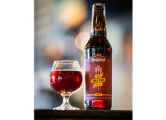 Seedstock Brewery Releases One Year Barrel-Aged Doppelbock