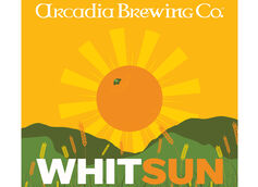 Short's Brewing Co. Announces Return of Arcadia Brewing Co. Whitsun