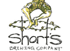 Short's Brewing Co. Expands Into New York, Including Starcut Ciders and Beaches Hard Seltzer