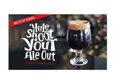 StillFire Brewing Debuts Three New Releases for the Holidays