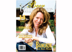 Summer 2011, Issue 7