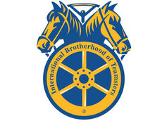 Teamsters Rally To Stop Deal Between Rhode Island Beer Wholesalers