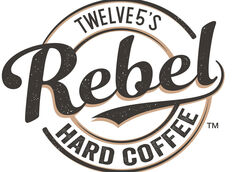 Twelve5 Beverage Co.'s Rebel Hard Coffee Expands to Texas