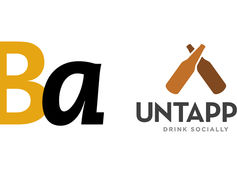 Untappd Parent Company Next Glass Acquires BeerAdvocate