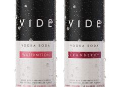 VIDE Unveils New Packaging and Distribution Agreement