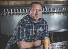WeldWerks Brewing Co. Director of Brewing Operations Arne Garlick Talks Evil Haze Factory