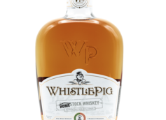 WhistlePig Launches HomeStock Whiskey Created In Collaboration with Flaviar