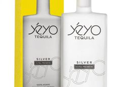 Yéyo Tequila Makes Return After Six Years