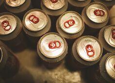 2020 craft beer trends