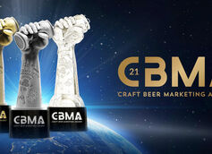 Craft Beer Marketing Awards: Who Crushed the Crushies in 2021