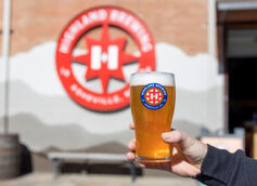Highland Brewing Co. Planning Soft Taproom Reopening on March 10