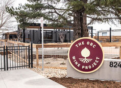 Odell Brewing Co. Announces The OBC Wine Project Taproom Grand Opening