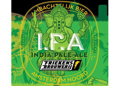 Offensive Representations on Beer Labels: Why Do They Keep Happening?