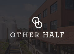 Other Half Launches Oh2 Hard Seltzer Line