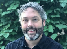Stone Brewing Co. Hires Tom McReavy to Oversee National Sales and Stone Distributing Co.