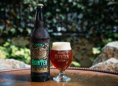 Stone Brewing Co. Reveals 2022 Special Release Fan-Vote Winner: RuinTen IPA