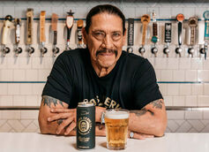 Trejo's Cerveza Now Available Statewide In California