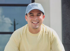 Urban South Brewery in Houston Hires Nathan Garcia as Sales and Distribution Manager