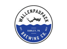 Wallenpaupack Brewing Opens Second Taproom in The Wake Zone