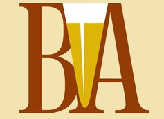 Brewers Association top 50 breweries of 2014