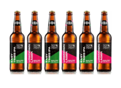 4 Reasons to Try CBD Beer