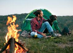 A Beer Geek's Camping Checklist