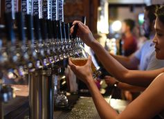 Crowdfunding Can Help Breweries Survive During COVID-19
