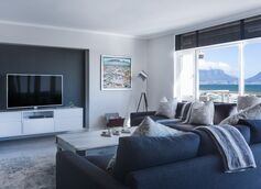 How to Create the Best Bachelor Pad