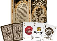 5 Beer-Themed Games to Enjoy