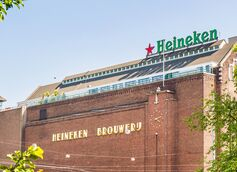 7 Largest and Most Successful Beer Companies Around the World