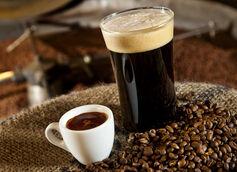 8 Types of Coffee Beer